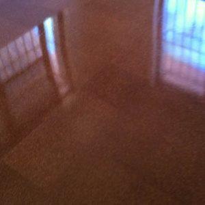 Cork Flooring Brisbane