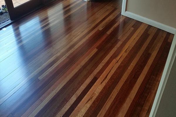 mixed hardwood flooring brisbane