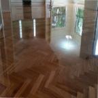 parquetry flooring brisbane southside