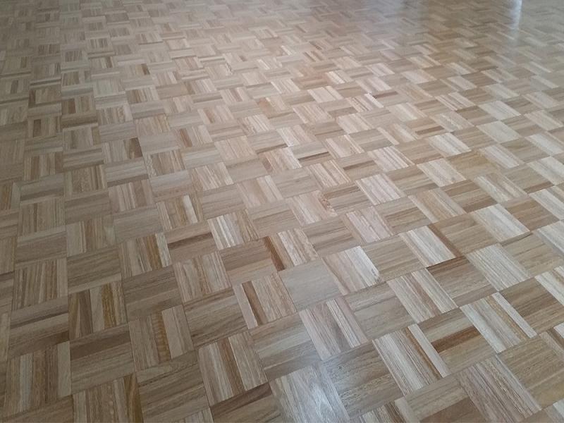 timber parquetry flooring brisbane