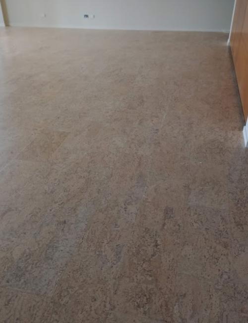 cock flooring brisbane south