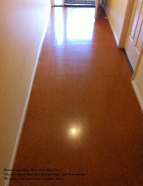 Cork_Flooring_Brisbane