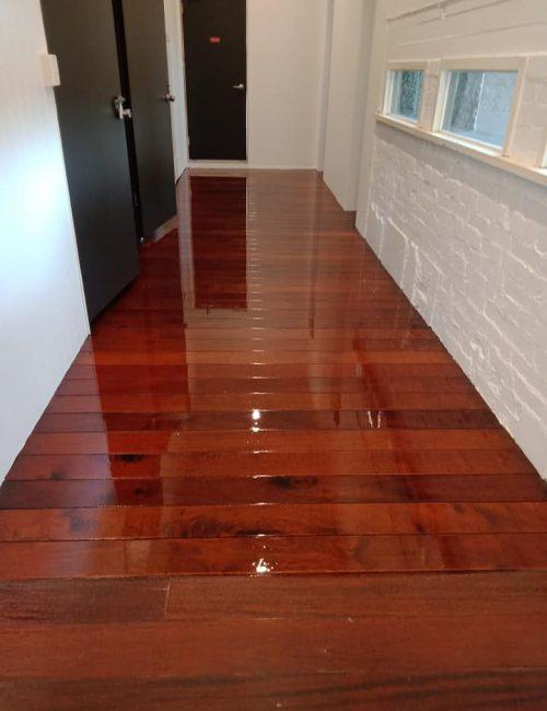 Floor Sanders Brisbane