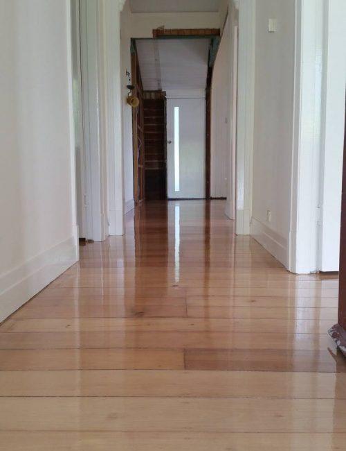 Hoop_Pine_Floors_Brisbane